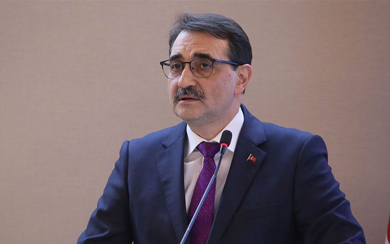 Erdoğan talimatı verdi Bakan Fatih Dönmez açıkladı: Seri üretimine başlıyoruz
