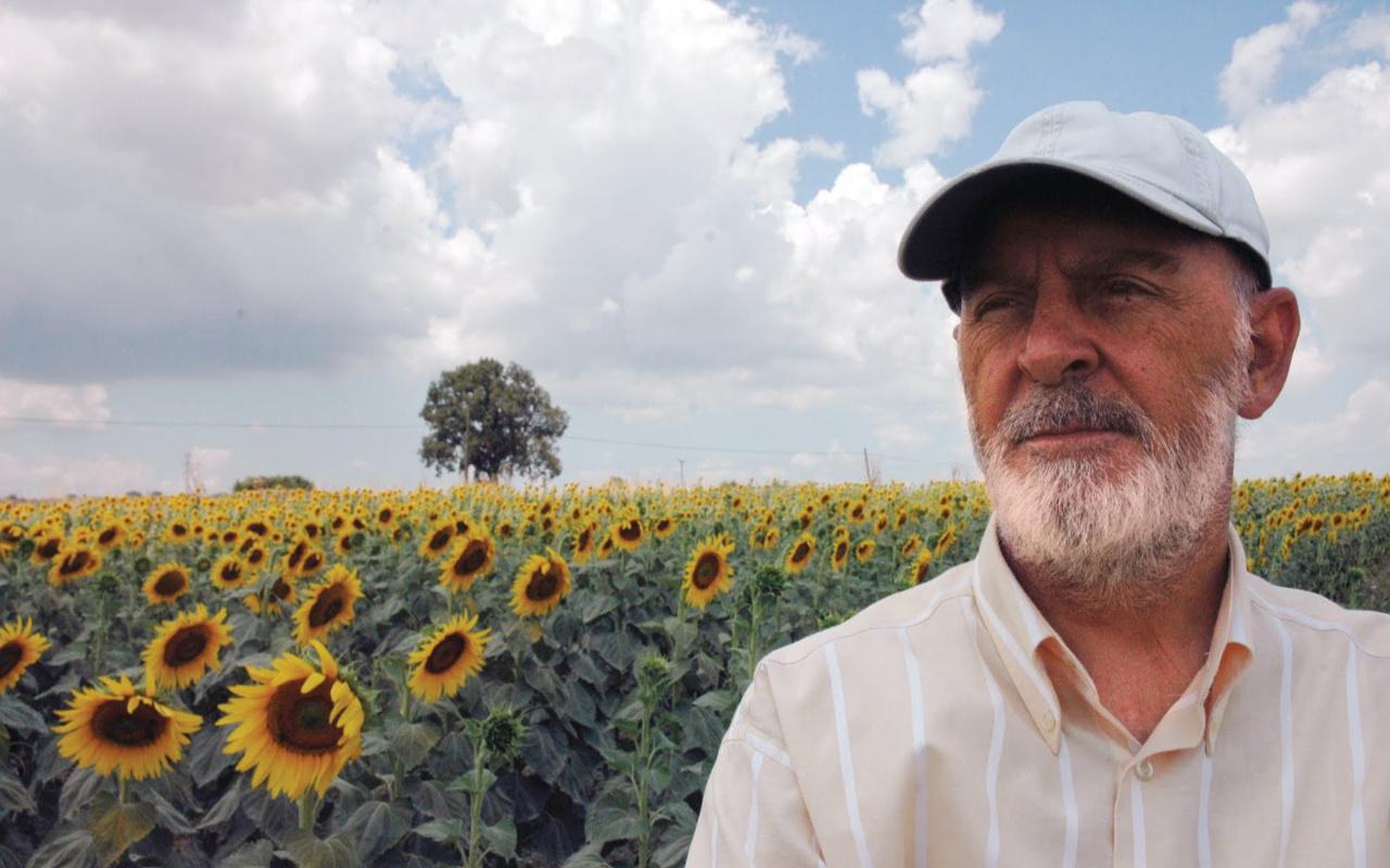 Mustafa Kutlu kimdir? Bakan Fahrettin Koca gençlere önermişti