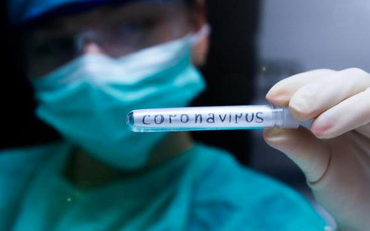 İstanbul ve Ankara'da en çok koronavirüs hangi ilçede? En az vaka olan yerler