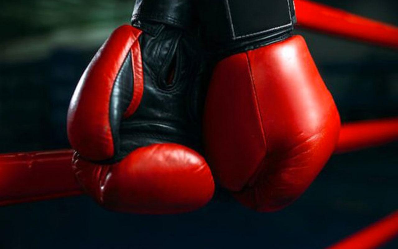 Milli boksör Nejat Ekinci Koronavirüse yakalandı