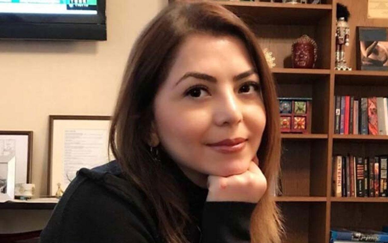 Dilek Tahtalı'nın babasından flaş iddia: Kızım Koronadan ölmedi