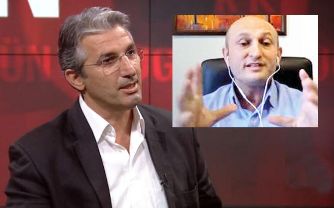 Koronavirüsün çaresini bulacak gibi tanıtılan Mustafa Ulaşlı'yla ilgili bomba itiraflar