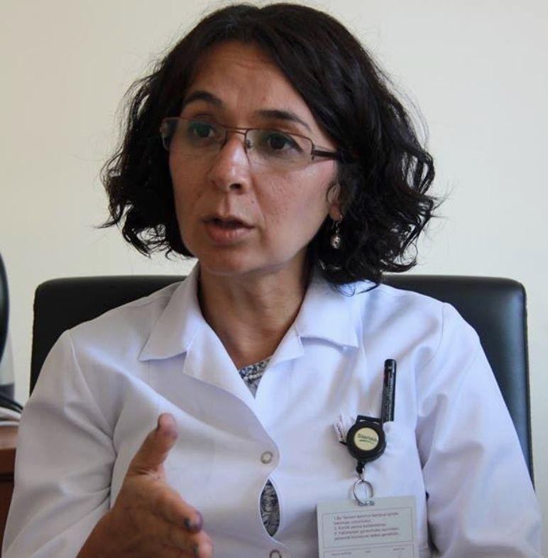 Türkiye Bilim Kurulu üyeleri kimler? İşte Corona virüs kararlarını alan 26 kişi