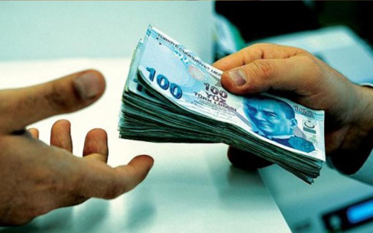 Vatandaşa Çek Ödeme Destek Kredisi Türkiye Bankalar Birliği son dakika duyurdu!