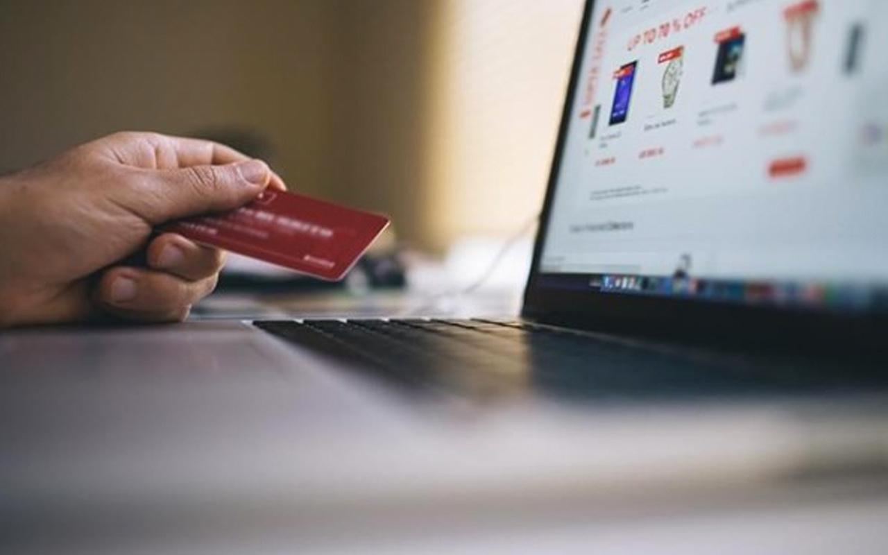 GİB kredi kartıyla ödenebilen vergi türlerinin kapsamı genişletti