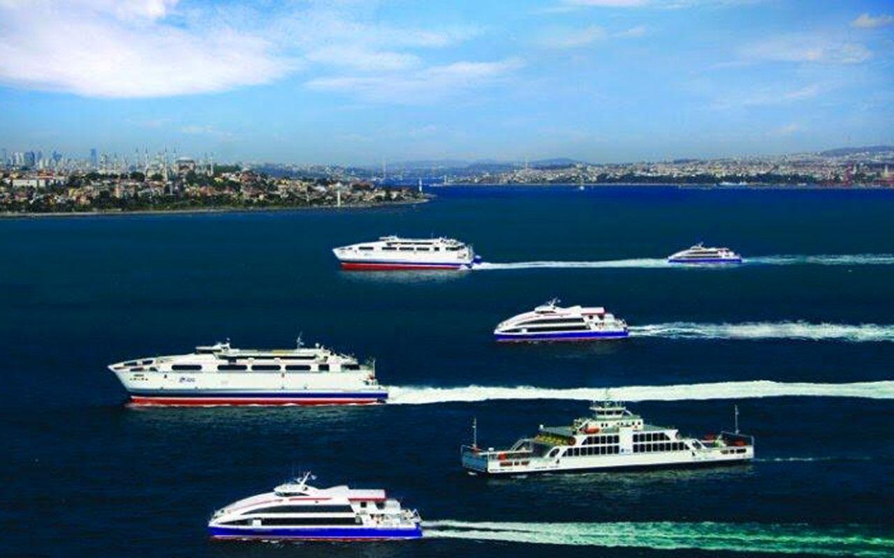 İstanbul Valisi Ali Yerlikaya açıkladı: Saat 17.00'de başlayan yeni koronavirüs kararı