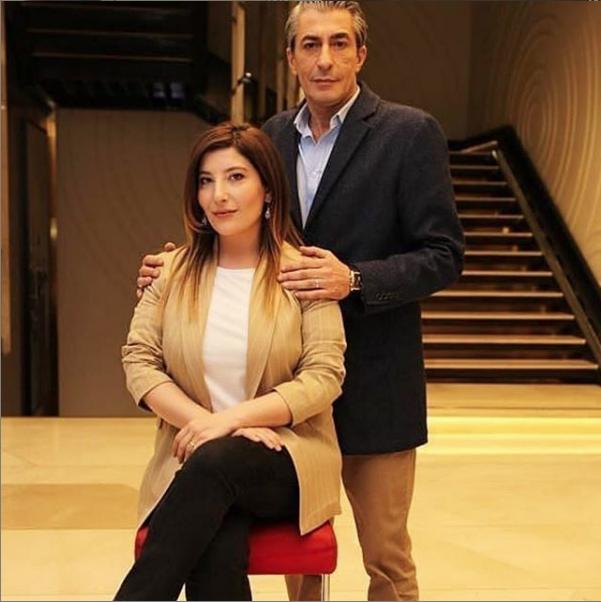 Gel Dese Aşk ekibiyle video çeken Erkan Petekkaya'dan tuzu kuru açıklama