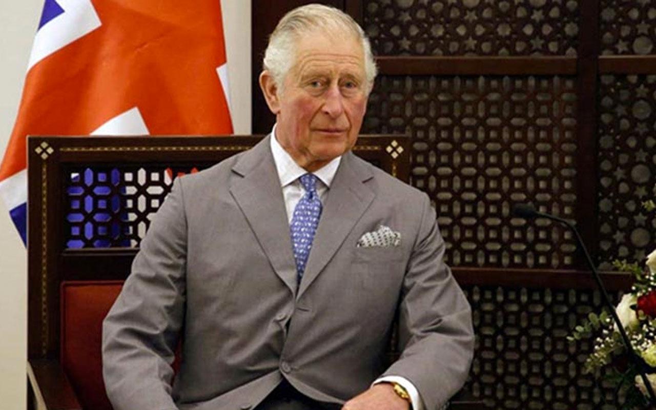 Corona testi pozitif olan Prens Charles karantinadan çıktı