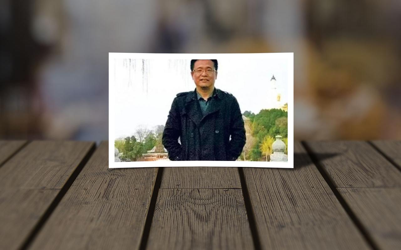 Çinli doktordan Türkiye'ye koronavirüs uyarısı: Bunları yemeyin