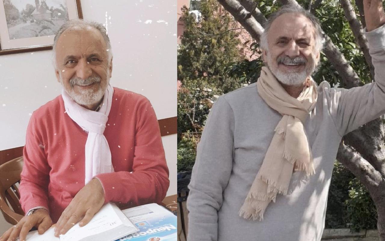 Cemil Taşçıoğlu kimdir kaç yaşında dahiliye profesörü aslen nereli?