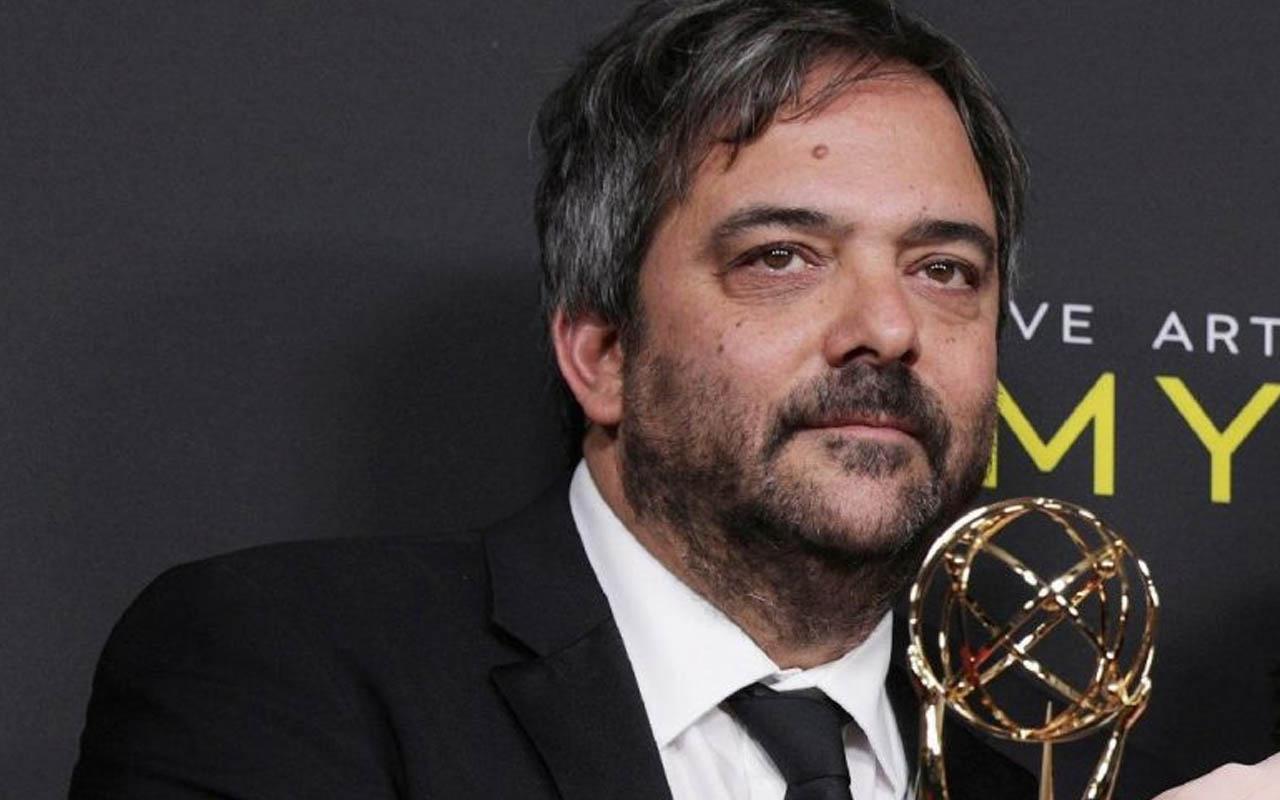 ABD'de Emmy ödüllü Adam Schlesinger koronavirüse yenik düştü