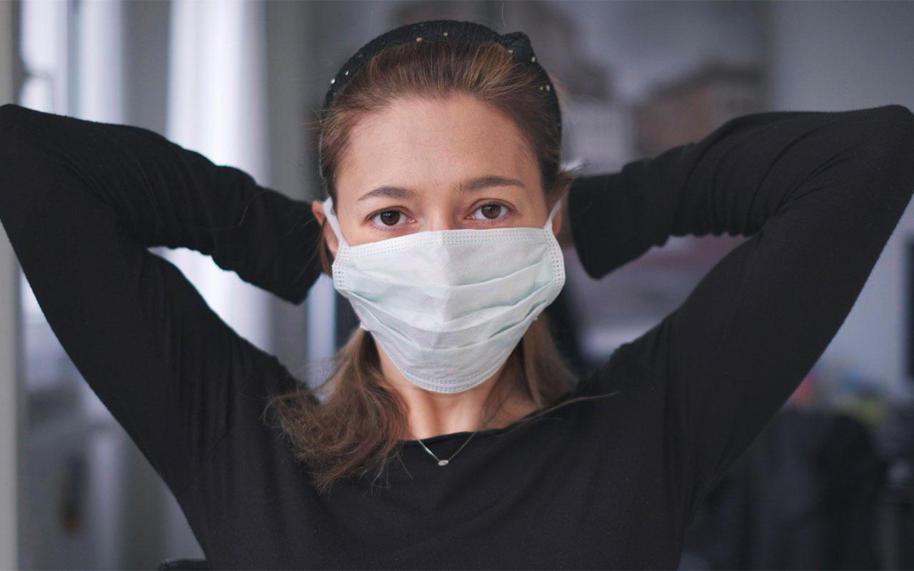 Maskesiz dışarı çıkmayın! 3 Bilim Kurulu Üyesi birden uyardı dünya ne diyor