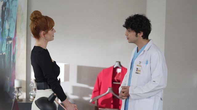 FOX TV'nin Mucize Doktor'undan şok karar resmen duyurdular