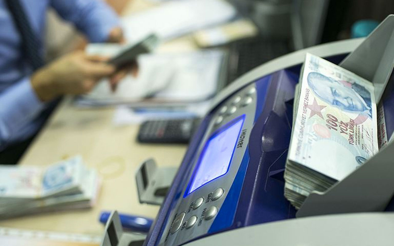 Bakan Varank duyurdu: 136 bin firmanın KOSGEB taksitleri 3 ay ertelendi