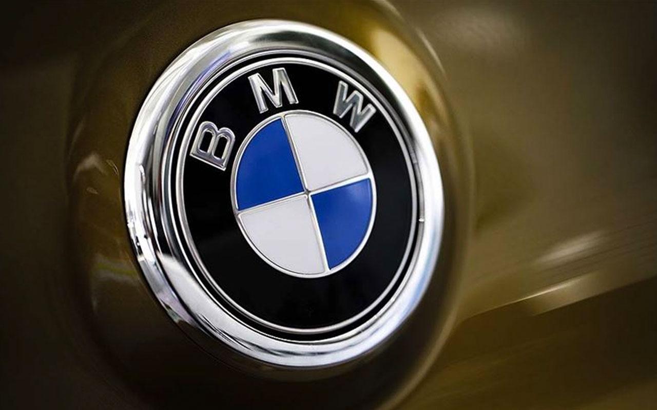 BMW, Avrupa ve Kuzey Amerika'daki 'üretim molasını' uzattı