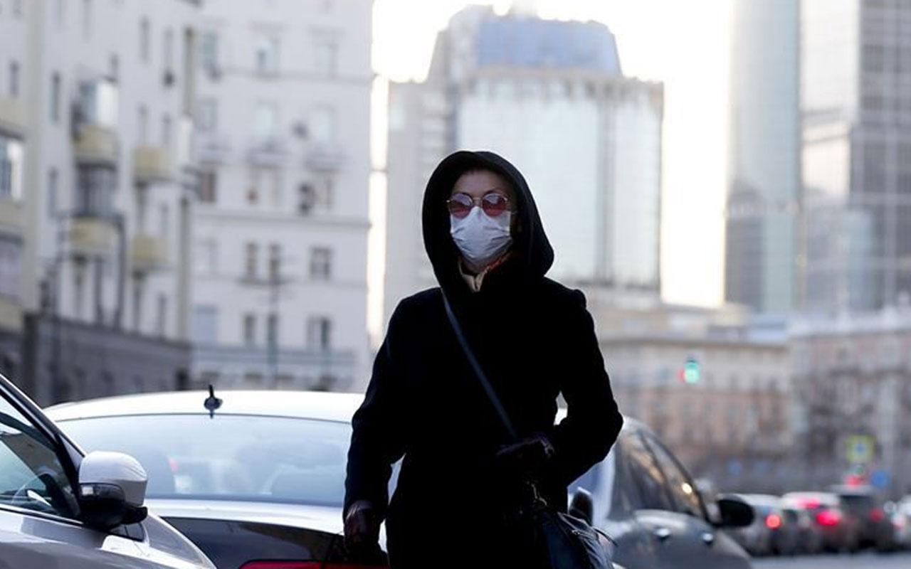 Dünya Sağlık Örgütü'den kritik uyarı! Önlemler erken bırakılırsa başa döneriz