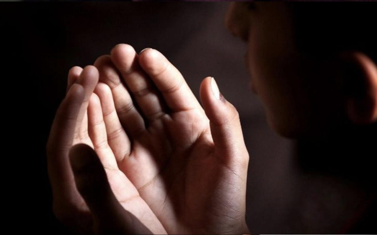 Cuma namazı kaç rekat nasıl kılınır? Cuma namazı farz mı?