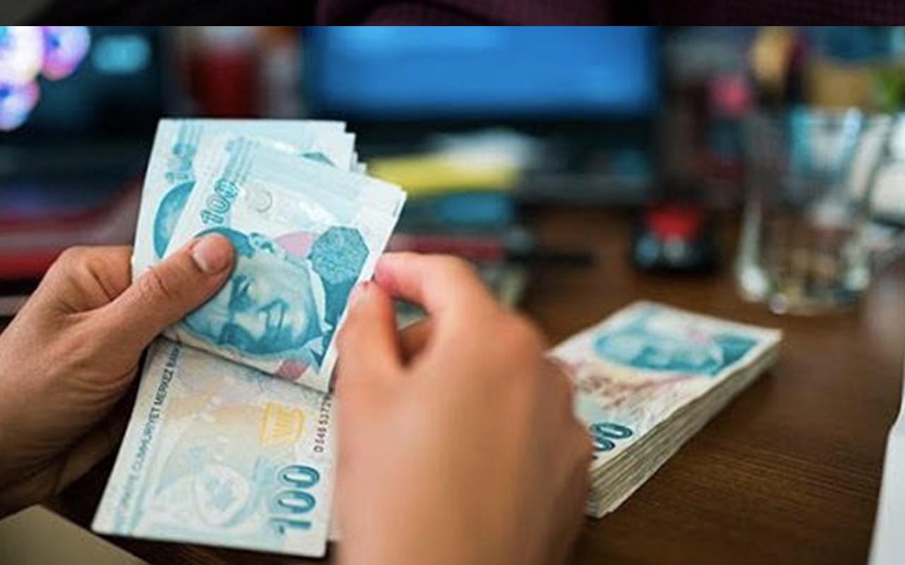 20 Kasım evde bakım maaşı yatan yeni iller listesi-2020