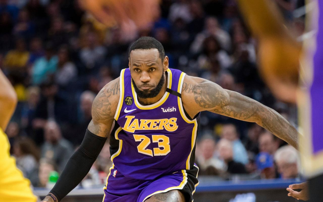 NBA yeniden başlıyor! Tarih ve format belli oldu