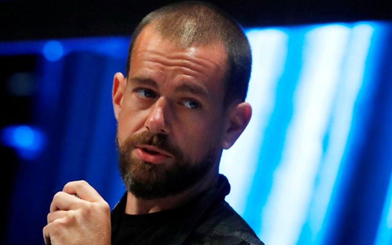 Twitter'ın CEO'su Jack Dorsey'den koronavirüsle mücadeleye 1 milyar dolar bağış