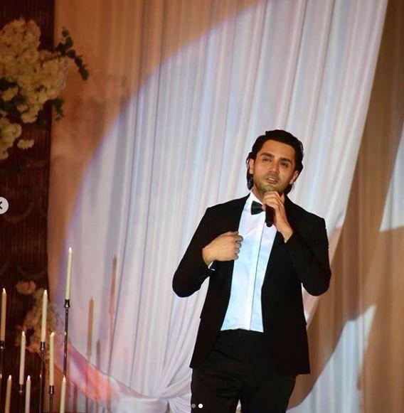 Yaşar İpek televizyoncu Can Tanrıyar'ı tehdit etti! 7 yıla kadar hapsi isteniyor