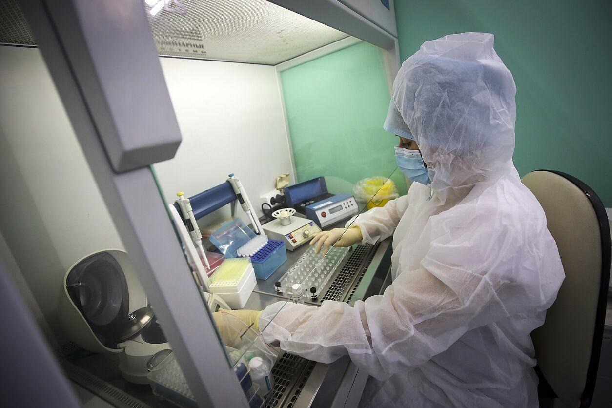Oxford Üniversitesi duyurdu! Koronavirüs aşısı sonbaharda hazır olur