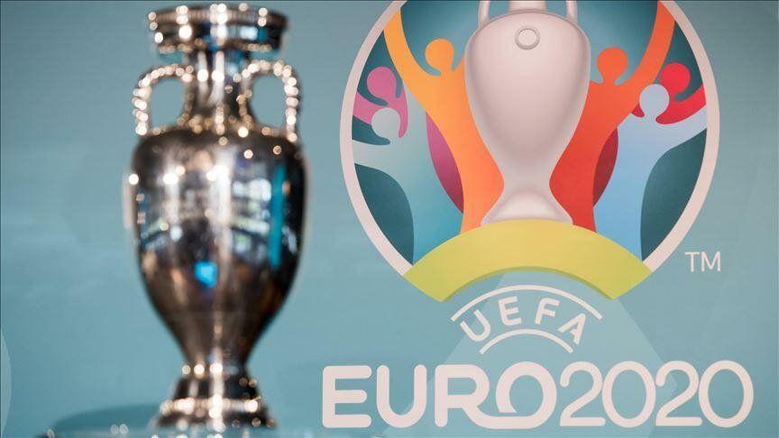 UEFA'dan EURO 2020 açıklaması