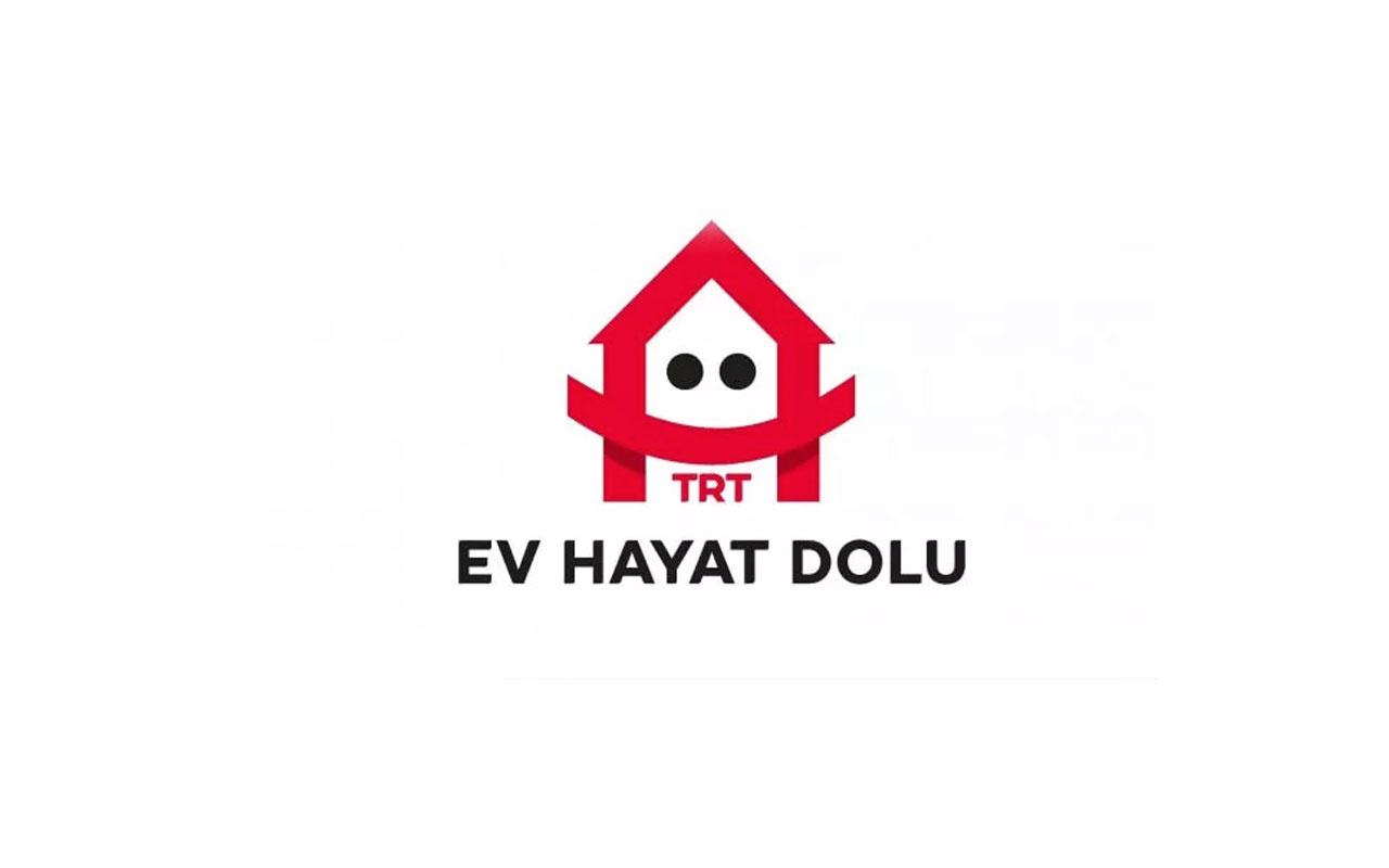 Videonu çek TRT'ye gönder 23 Nisan'da seni bütün Türkiye izlesin