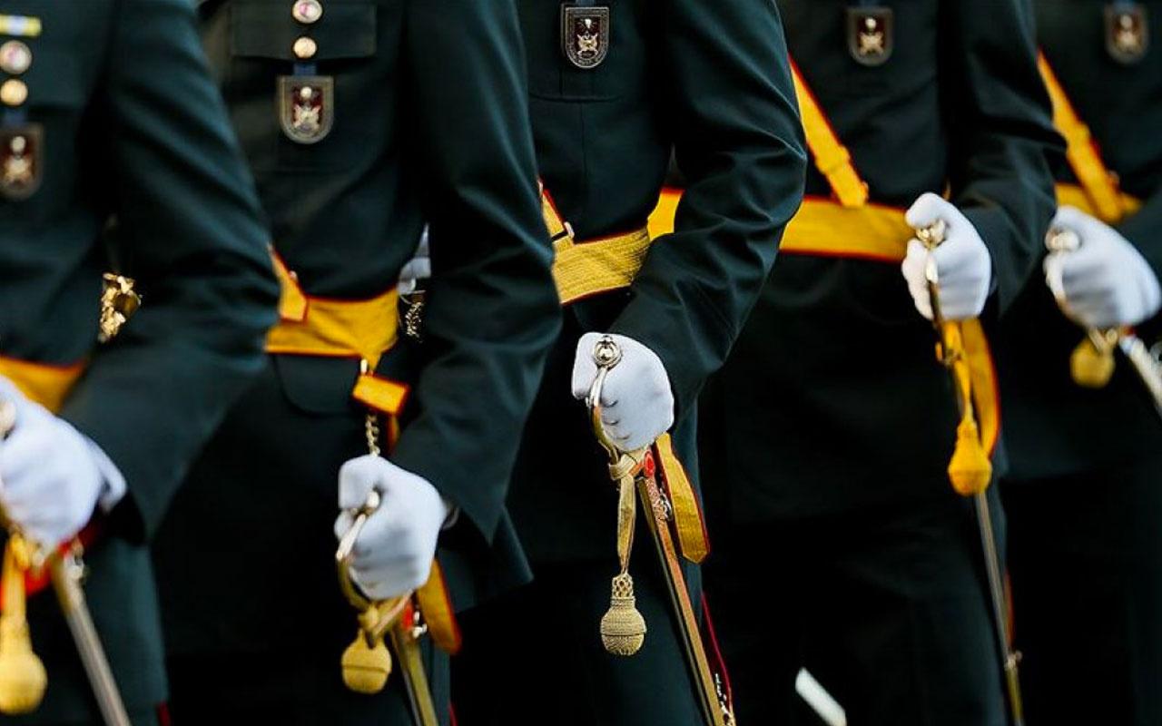 MSÜ askeri öğrenci sınavı 2020 ertelendi! MSB yeni tarihi açıkladı