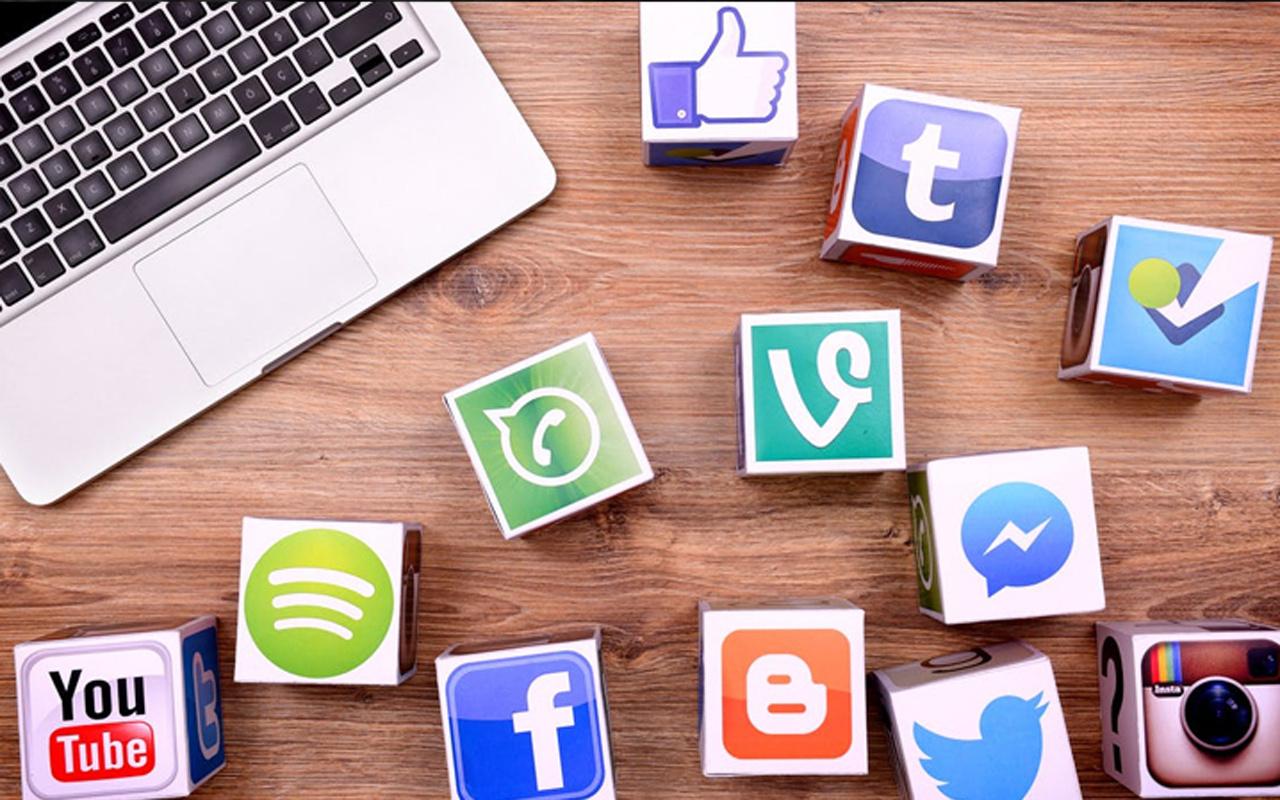 Emniyet Genel Müdürlüğü'nden sosyal medya açıklaması