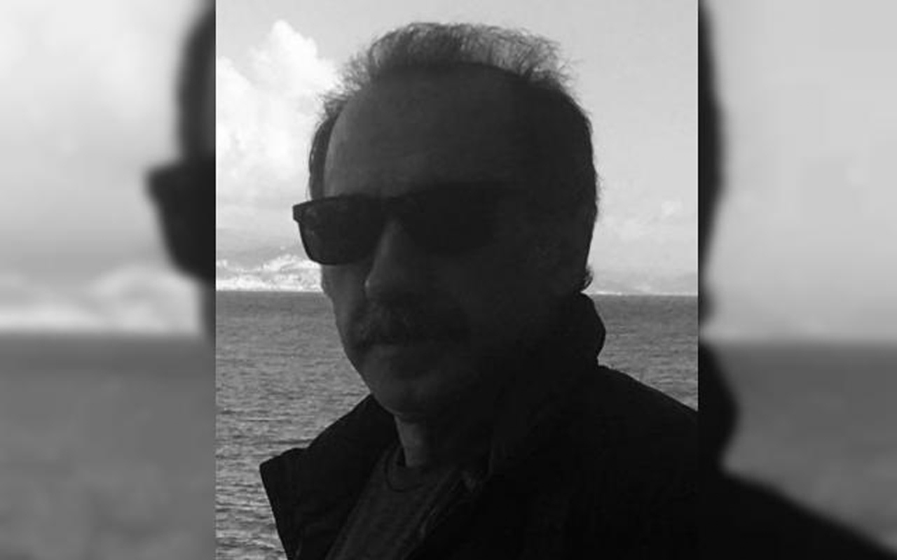THY'de korona şoku! Kaptan pilot koronavirüs sebebiyle yaşamını yitirdi