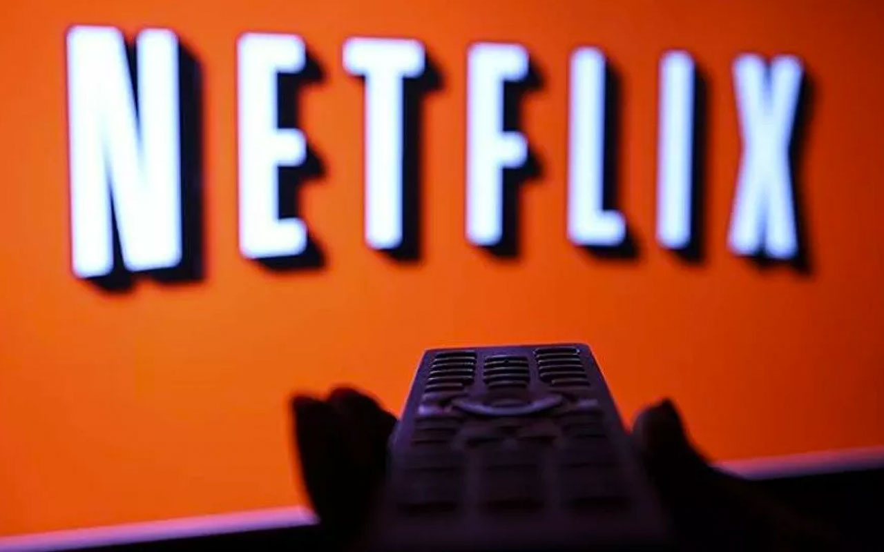 RTÜK Başkanı Netflix'i uyardı! Gözümüz üzerinde ahlaksızlığa geçit yok