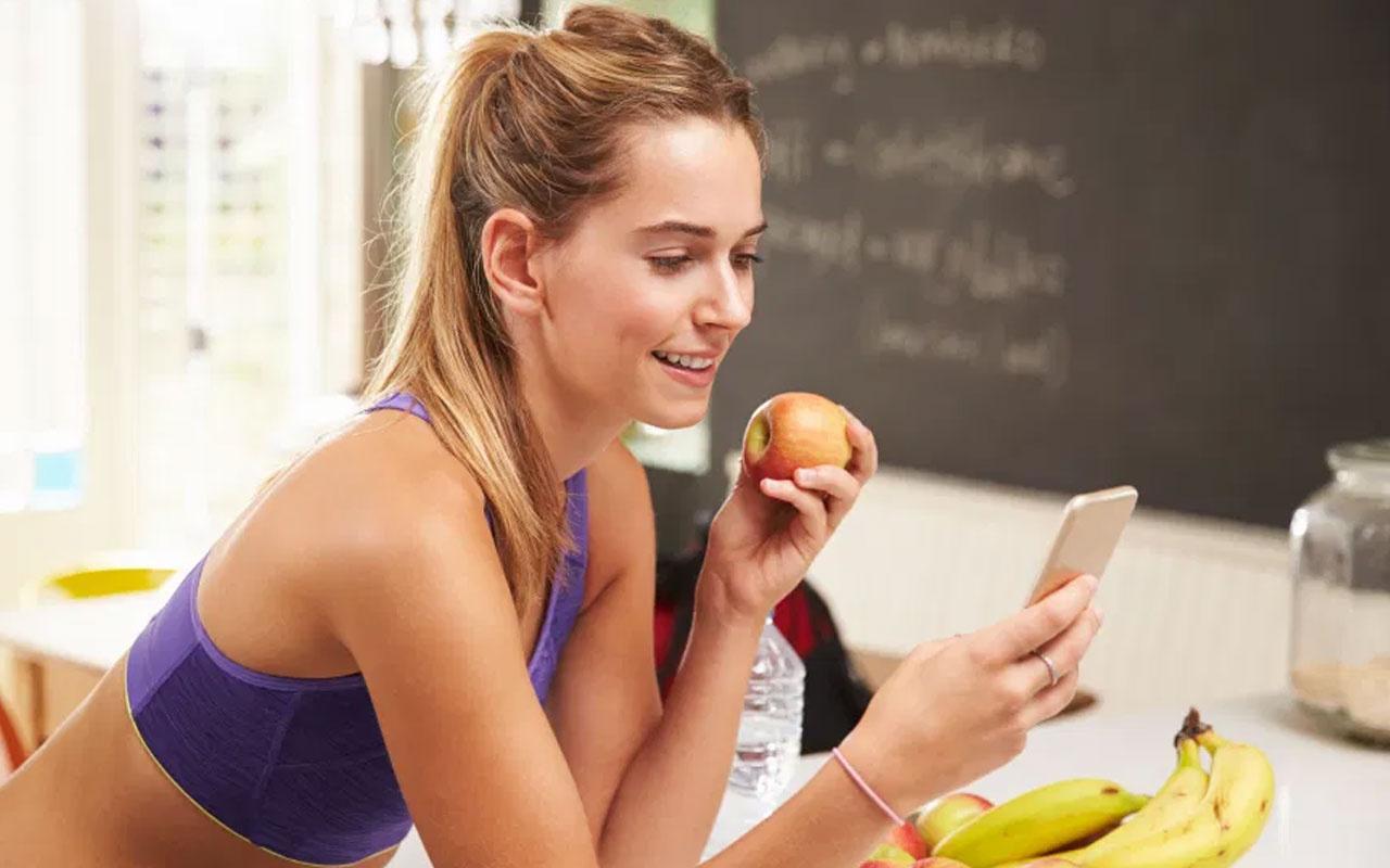 Sabah metabolizmanın daha iyi çalışması için bunlara dikkat!