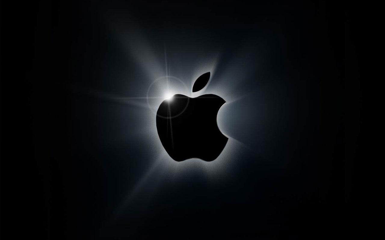Apple'dan koronavirüsle mücadelede hareketliliği ölçen veri sitesi geldi