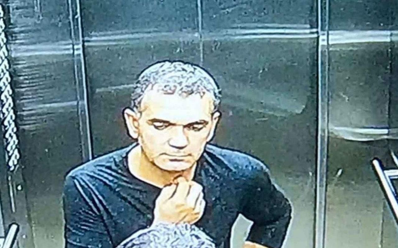 Ergenekon savcısı Murat Dalkuş için yeniden tutuklama kararı