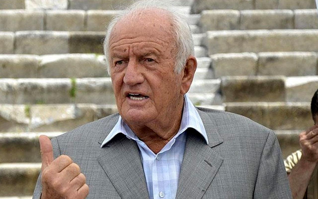 Ali Şen: Erol Bulut Fenerbahçe'nin Ferguson'u olacak