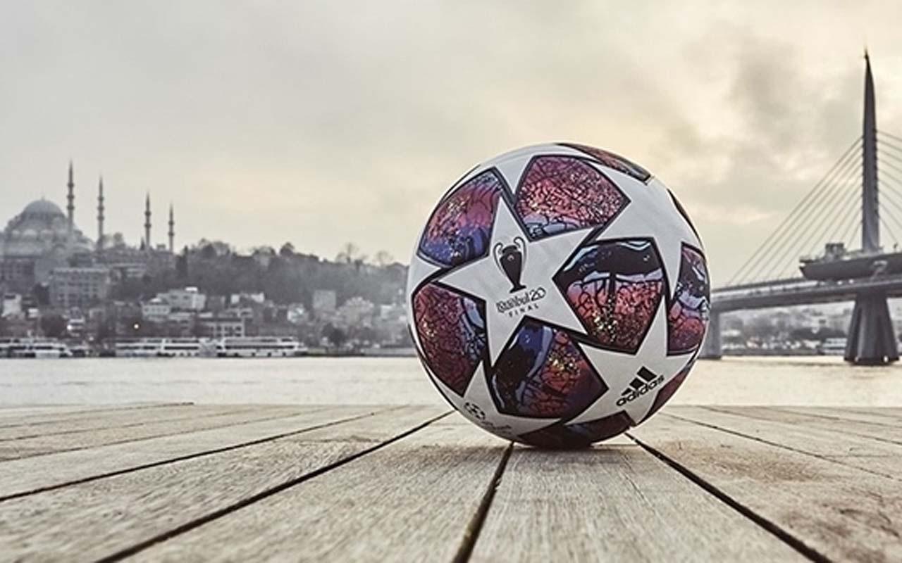 UEFA Şampiyonlar Ligi finali için 29 Ağustos'u düşünüyor iddiası