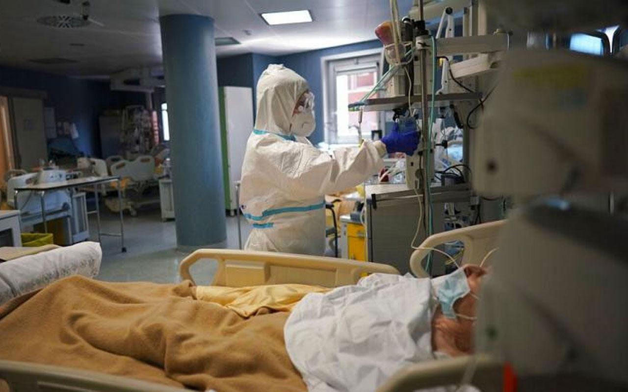 Türkiye'nin koronavirüsle mücadelesi CNN'de: Diğer ülkelerden farklı bir yol izliyorlar