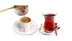 Aşırı kahve tüketimine dikkat bağışıklık sistemini zayıflatıyor