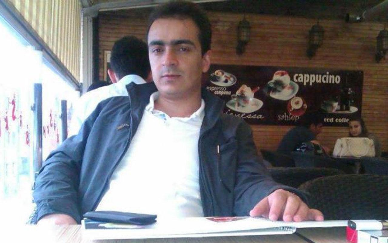Ekrem İmamoğlu'na tehdit maili soruşturması pişman değilim CHP için her şeyi yaparım
