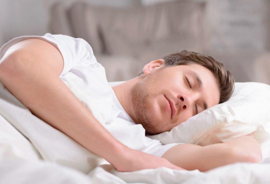 Öğle uykusunun faydası var mı hafızayı bile etkiliyor!