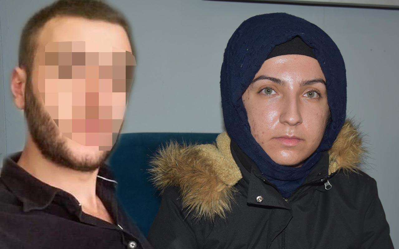 Kütahya'da ölüm tehditleri savuran eski eşe ev hapsi cezası!