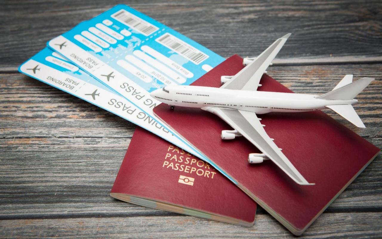 Uçak biletleri iadeleri garanti altına alındı Bakan Karaismailoğlu duyurdu