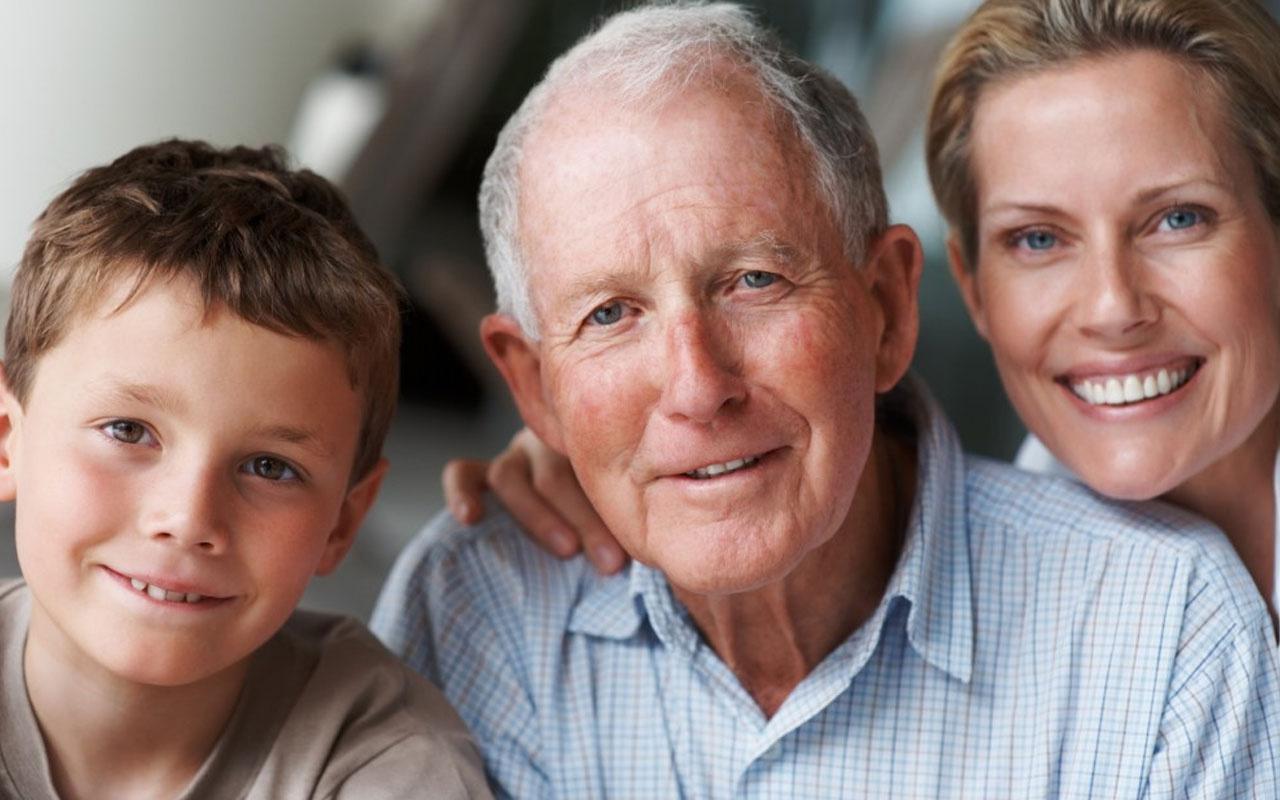 Hangi yaşta hangi vitamin kullanılmalı?