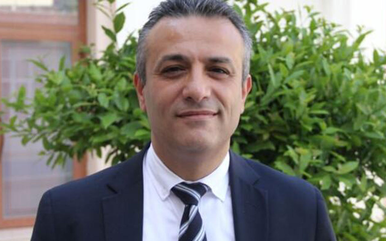 Türkiye'deki koronavirüs hastaları da renk değiştirecek mi? Bilim Kurulu üyesi açıkladı