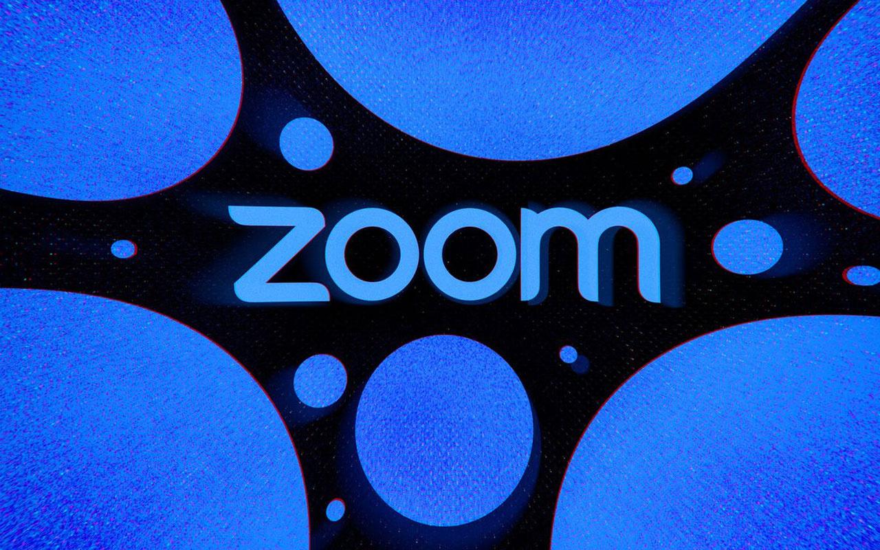 Zoom'a koronavirüs etkisi! Yüzde 50 arttı