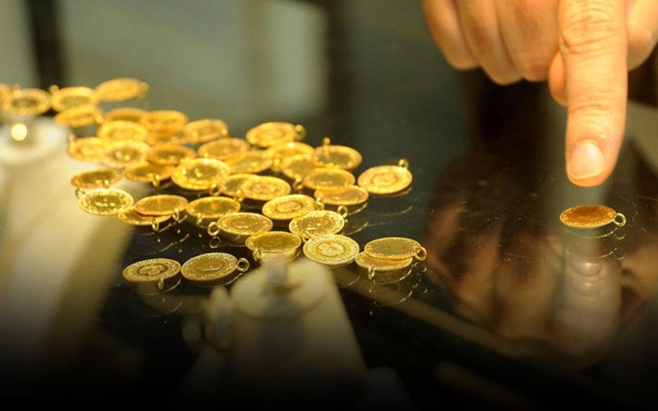 Gram altın, değer kazancıyla başladı! İşte 4 Eylül altın fiyatları