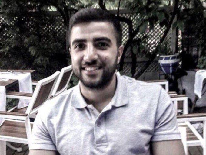 Mustafa Koçak ölüm orucunda hayatını kaybetti Grup Yorum üyesiydi