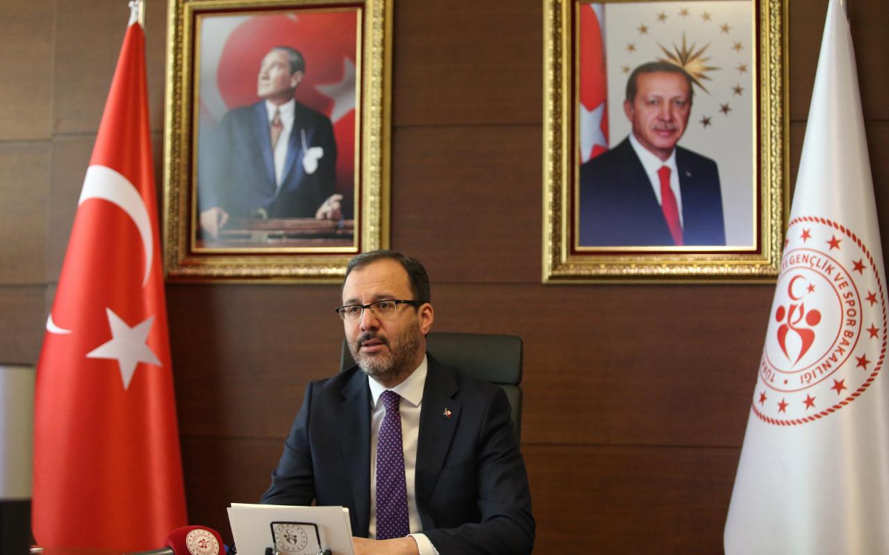 İşte koronavirüs karantinasında Türklerin sayısı! Bakan son durumu açıkladı