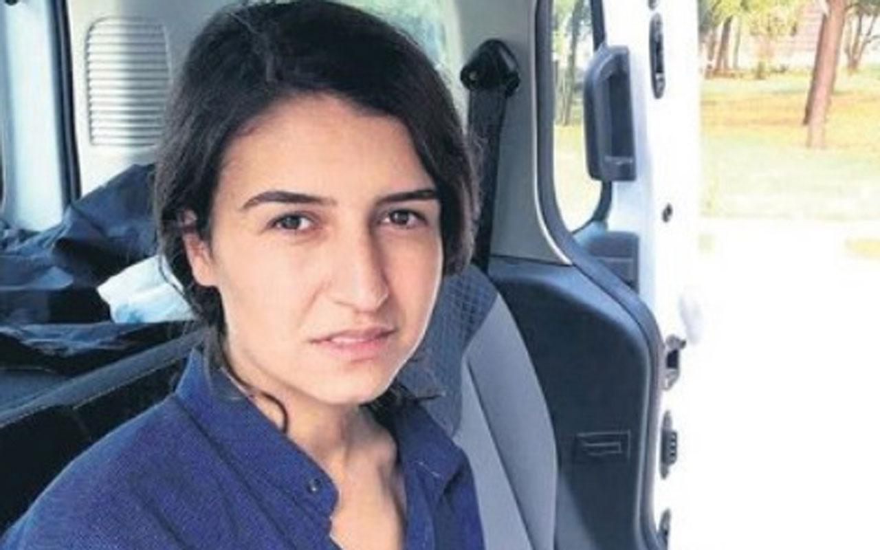 PKK saldırısında şehit olan orman işçisi kızını terör örgütünden kurtarmış